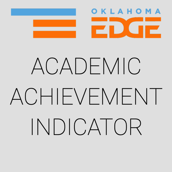 Academic Achievement Indicator