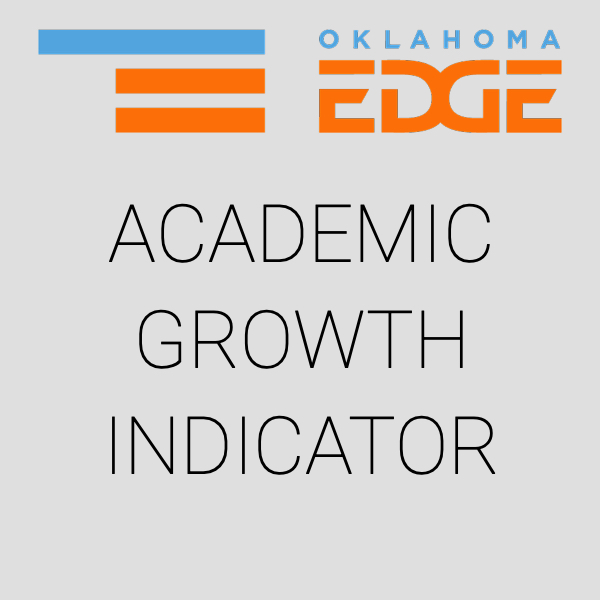 Academic Growth Indicator