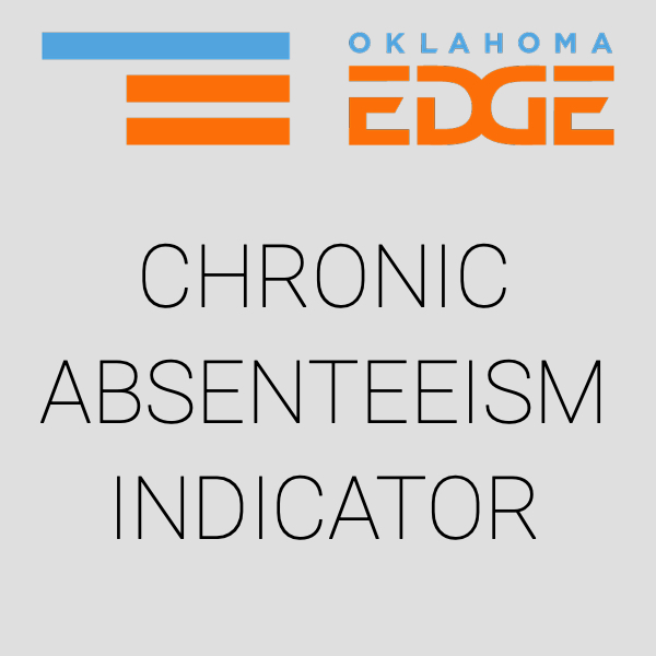 Chronic Absenteeism Indicator