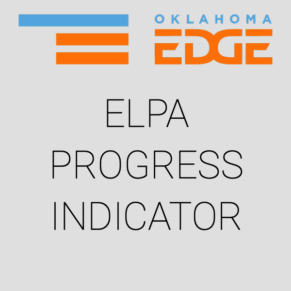 ELPA Progress Indicator